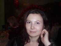 Земфира Уразаева, 20 октября , Учалы, id119835015