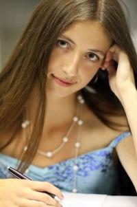 Liza Selina, 20 января , Ульяновск, id123285121
