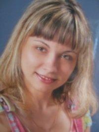 Andriyan Lapidus, Омск, id129877661