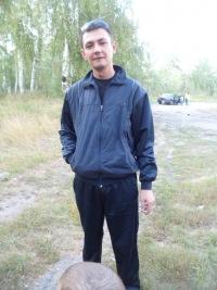 Ахметов Вадим