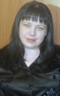 Татьяна Мальгинова, 20 марта 1978, Пермь, id54114891
