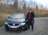 Sergej Bojnov, 11 сентября , Минск, id86480821