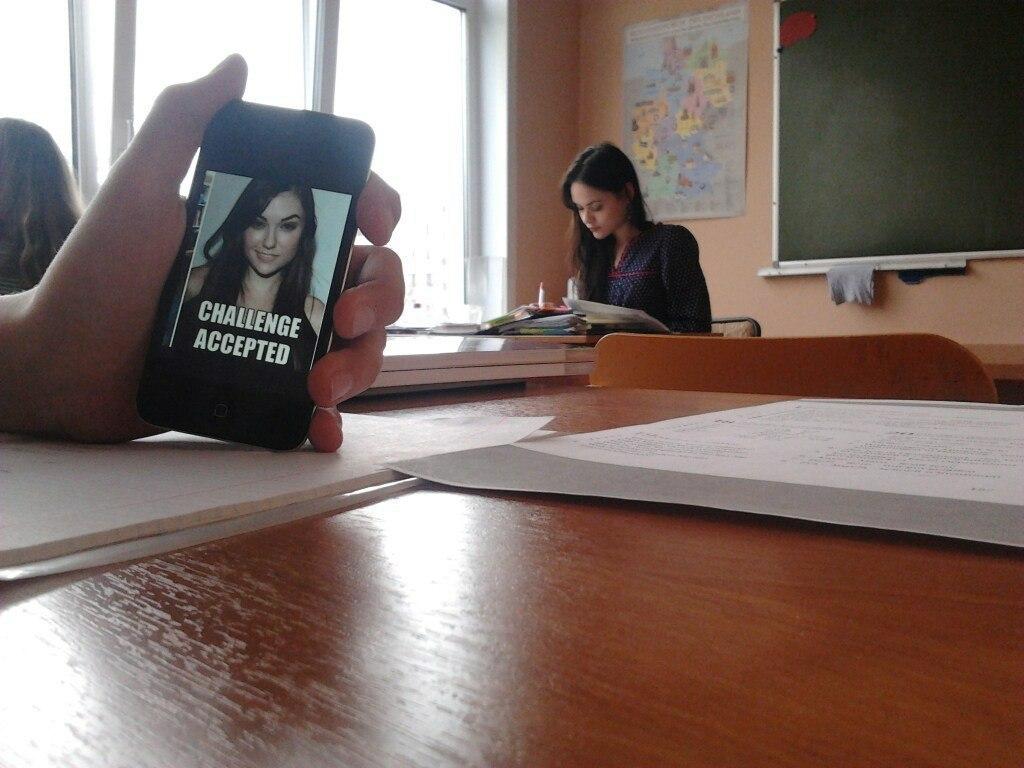 Саша грей в роли учительницы