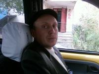 Анатолий Орочинский, 6 ноября 1988, Винница, id115908239
