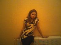 Алеся Плюта, 22 ноября 1989, Кобрин, id120254700