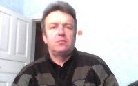 Николай Пустовит, 8 февраля 1990, Севастополь, id121203295