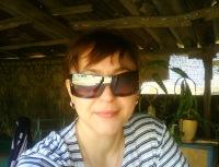 Наталья Пар, 25 марта , Львов, id133207635