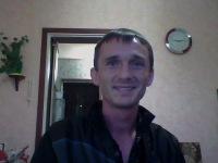 Тима Федоров, 1 мая 1979, Южно-Сахалинск, id142323040