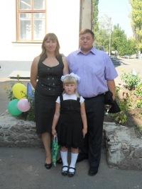 Наташа Яворницкая, 10 июля , Санкт-Петербург, id148287432