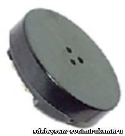 устройство акустической гитары схема