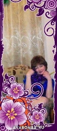 Ирина Ожегова, 27 июня , Полевской, id90666555
