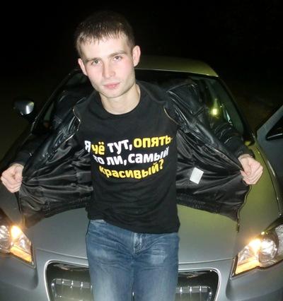Юрий Фогильзанг