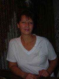 Светлана Андреева, Чкаловск