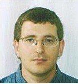 Alexander Zablotsky, 9 января 1977, id4745157