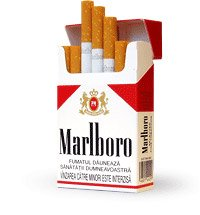 State Express cigarettes price in Dubai