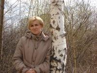 Elena Orlova, 8 мая 1976, Курган, id112834166