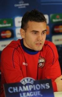 Андрей Быков, 31 декабря , Кызыл, id113146614
