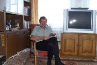 Анатолий Булатов, 14 августа , Фатеж, id124956593