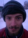 Никита Наумов фото #20
