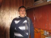 Igorj Boris, 11 ноября , Севастополь, id141301231