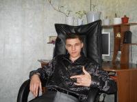 Владимир Павловчи, Норильск, id147814478