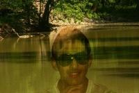 Moad Moad60, 10 июля , Самара, id148287434
