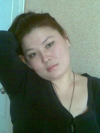 Елена Мердяева, 20 августа 1993, Ульяновск, id150086100