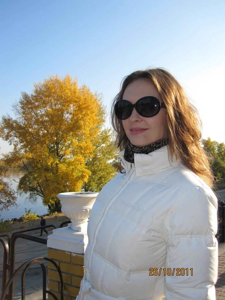 Svetlana Burley, Sevastopol - photo №7
