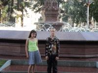 Сергей Этиков, 29 мая , Тула, id117365362