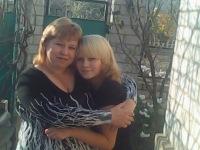 Инна Христенко, 18 ноября 1972, Вознесенск, id133899448