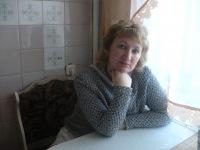 Елена Петрова, 3 апреля 1977, Саратов, id135496595