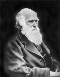Чарльз Дарвин, 1 апреля , Санкт-Петербург, id173536112