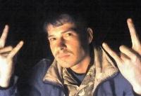 Александр Чернов, 17 февраля 1986, Киев, id174142741