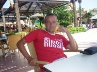 Иван Волков, 5 июля 1982, Ульяновск, id41377881