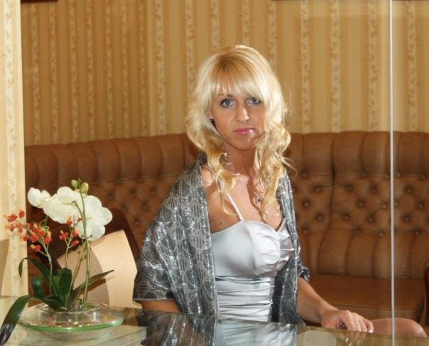 Наталья крутикова открытки, детский сад