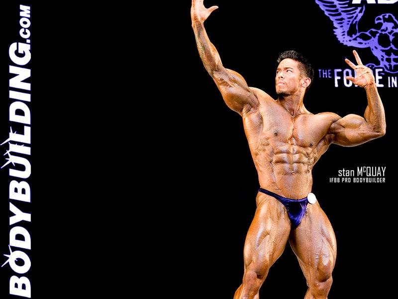 celebrated ifbb pro bodybuilder - HD1200×960