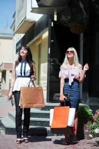 Стрекоза интернет магазин женской одежды доставка