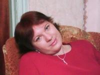 Алеся Осадчая, 21 июня 1981, Новокузнецк, id103500822