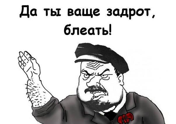 zrelaya-i-molodoy-chulki-seks