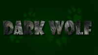Dark Wolf, 14 марта , Санкт-Петербург, id117727022
