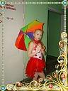Александра Васильева, 8 января , Томск, id123747023