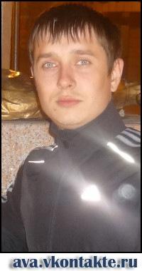 Макс Куряев, 3 апреля 1990, Тюмень, id137352441