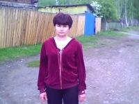 Марина Кудряшова, 3 июля 1979, Киев, id138298677