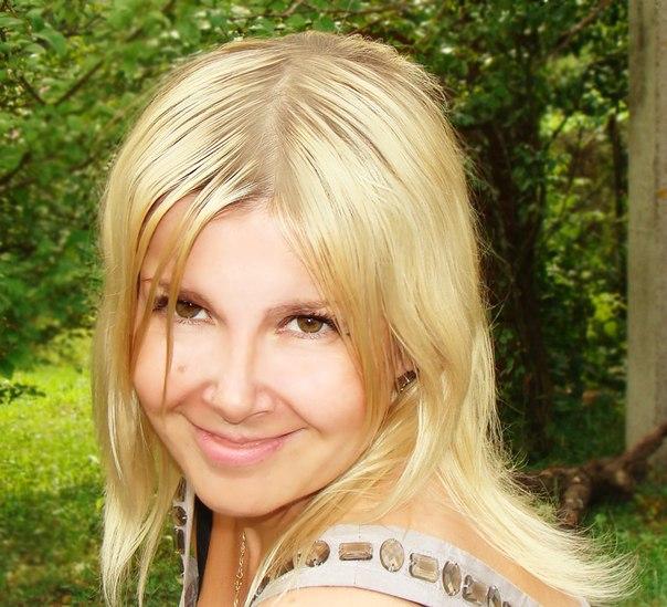 yekaterina putina - photo #19