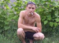 Сергей Камышев, 17 октября , Задонск, id153361694