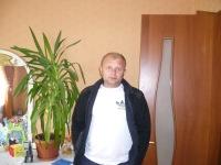 Игорь Борисоглебский, 18 августа , Львов, id162760379