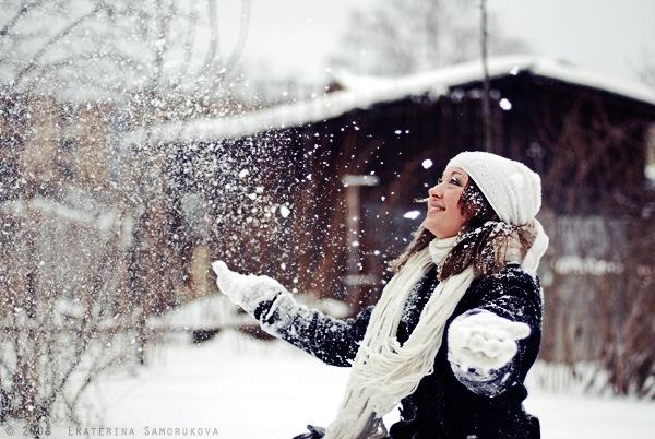 http://cs10542.vkontakte.ru/u41698788/-14/x_35a4b64c.jpg