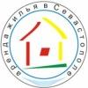 Аренда квартир в Севастополе. Аренда жилья в Сев