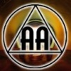 Конференция АА - 21 год в Луганске