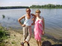 Надя Юнусова, 9 августа 1999, Моргауши, id121172221